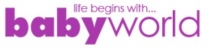 babyworld-logo