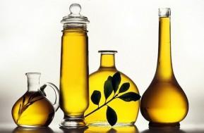 olive-oil-600x393