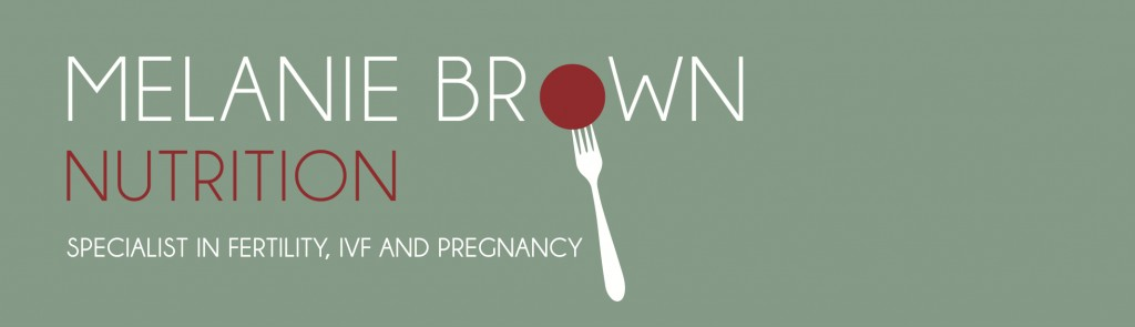 male pregnancy website review