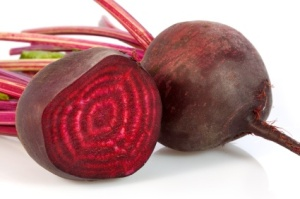 beetroot-pic